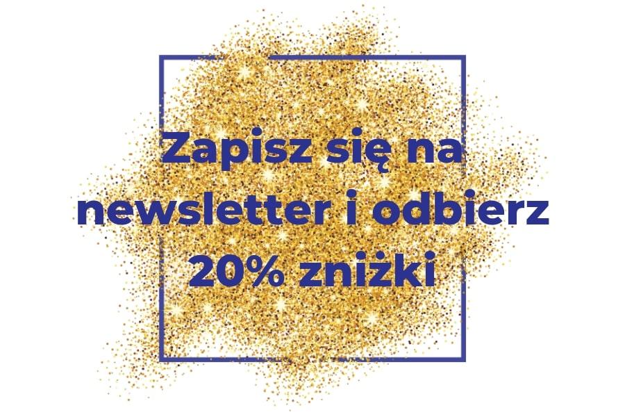 newsletter-home-pl
