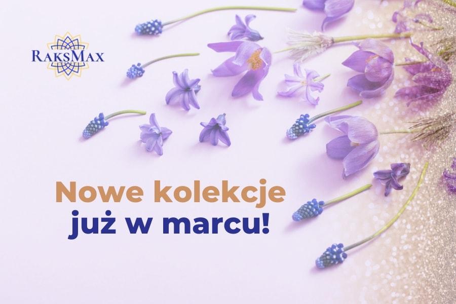 raksmax-marzec2020
