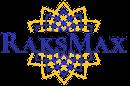 raksmaks-logo-sm